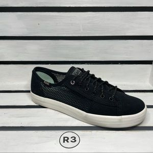 Keds Kickstart Mesh Fashion Comfort Sneakers